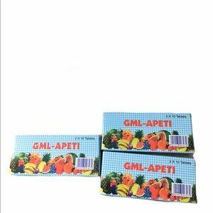 COPY - GML-APETI